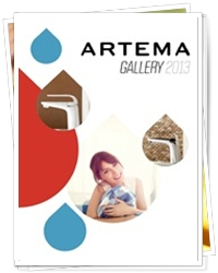 a-Artema20Newsletter